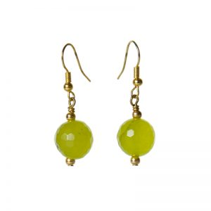 Baudacity | Jardin Dangle Earrings