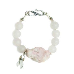 Baudacity | Rock Solid Bracelet