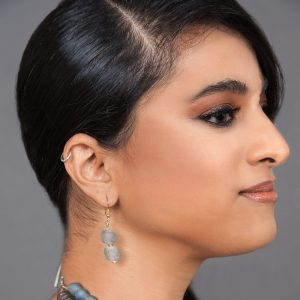 Baudacity.com | Sling Earrings