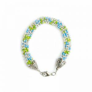Baudacity | Rope Bracelet