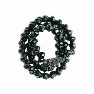 Baudacity | Horizon Trio Bracelet