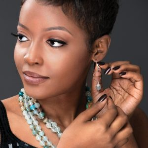 Baudacity | Delighted Earrings
