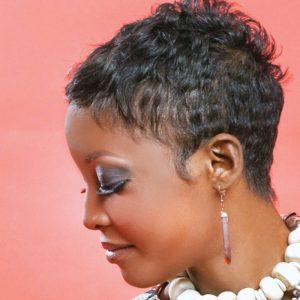 Baudacity   Feathers Earrings